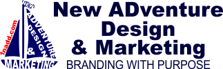 New ADventure Design & Marketing